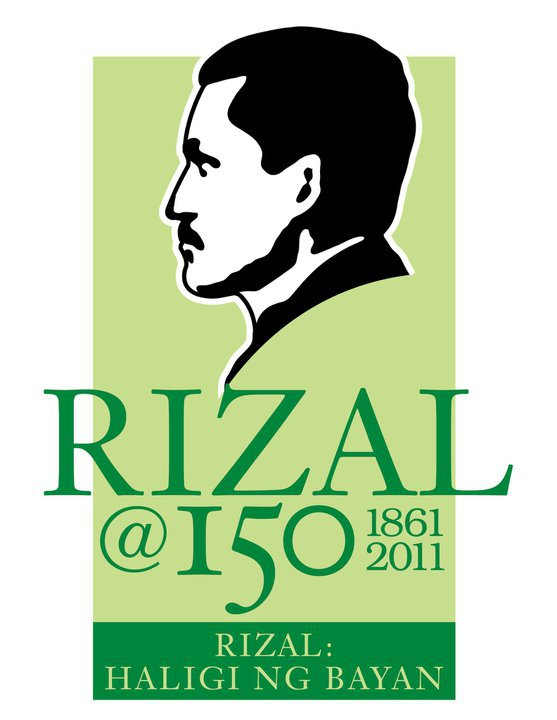 Historical Context and Legal Basis of Rizal Day and Other Memorials in Honor of Jose Rizal Paper