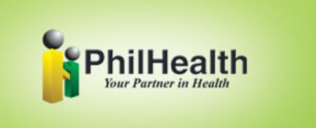 philhealths new vision and mission statement philippine