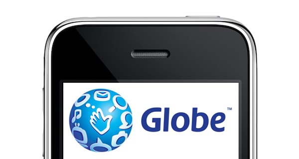 Globe Iphone Plans and Rates