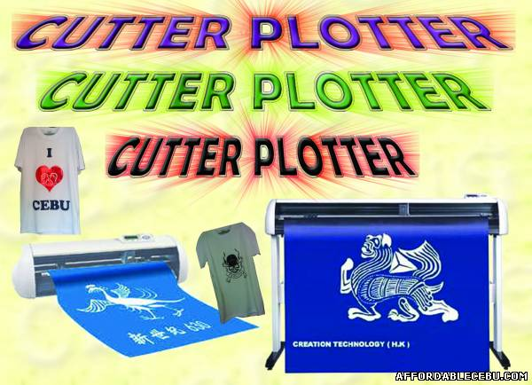 Plotter Printers For Sale Plotter For Sale in Cebu