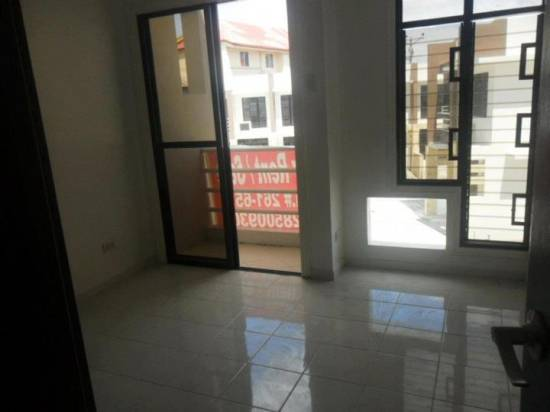 4th picture of Townhouse for Rent in Banawa Cebu City (Brandnew) For Rent in Cebu, Philippines