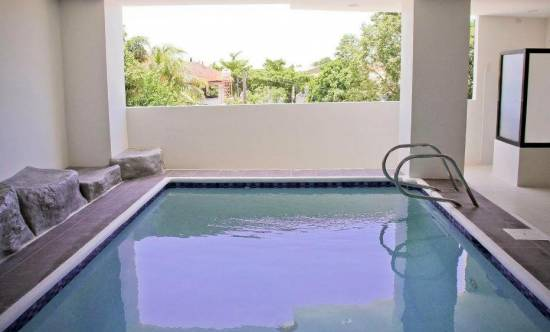 5th picture of Brandnew Apartment for Rent in Mabolo Cebu City For Rent in Cebu, Philippines