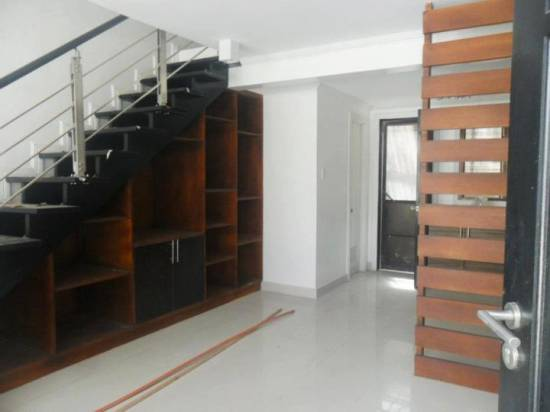 2nd picture of Townhouse for Rent in Banawa Cebu City (Brandnew) For Rent in Cebu, Philippines