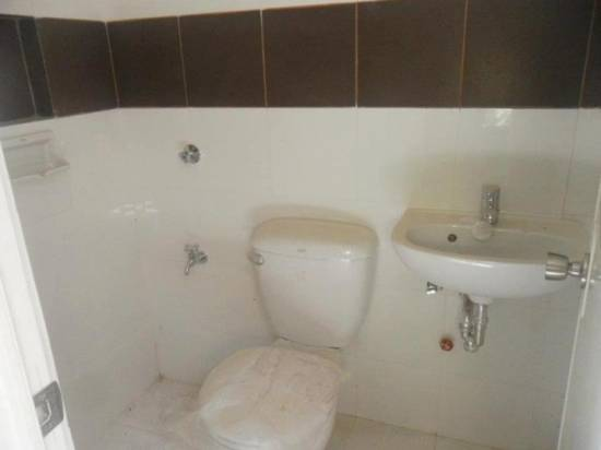 3rd picture of Townhouse for Rent in Banawa Cebu City (Brandnew) For Rent in Cebu, Philippines