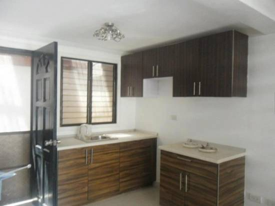 5th picture of Townhouse for Rent in Banawa Cebu City (Brandnew) For Rent in Cebu, Philippines