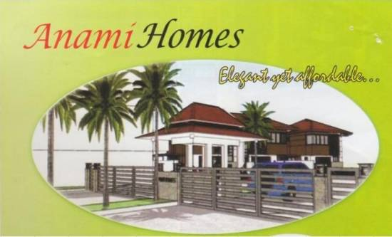 Picture of 3 Bedroom house @ Anami Homes near SM Consolacion Cebu For Sale in Cebu, Philippines