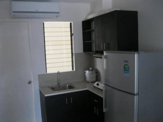 4th picture of CONDO TYPE APARTMENT 2 BEDROOM FOR RENT IN MABOLO CEBU CITY For Rent in Cebu, Philippines