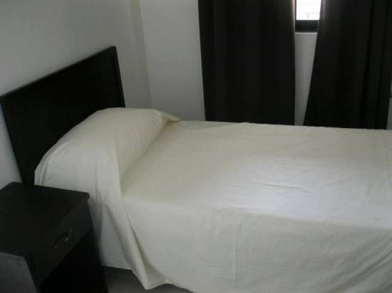 2nd picture of CONDO TYPE APARTMENT 2 BEDROOM FOR RENT IN MABOLO CEBU CITY For Rent in Cebu, Philippines