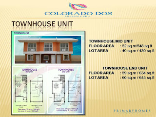 2nd picture of Affordable homes @ Colorado Dos Jubay Liloan Cebu For Sale in Cebu, Philippines