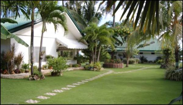 3rd picture of Residential resort house and lot Lilo-an Cebu For Sale in Cebu, Philippines