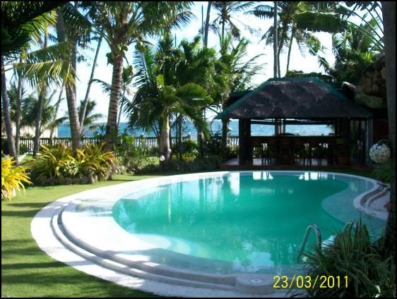 1st picture of Residential resort house and lot Lilo-an Cebu For Sale in Cebu, Philippines