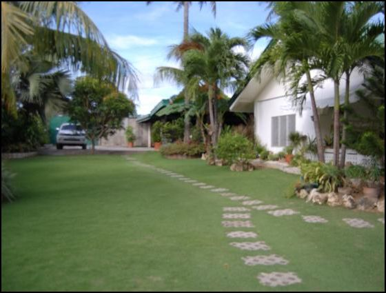 2nd picture of Residential resort house and lot Lilo-an Cebu For Sale in Cebu, Philippines