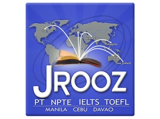 1st picture of JROOZ IELTS REVIEW CENTER – Makati, Manila, Cebu, and Davao, Philippines Offer in Cebu, Philippines