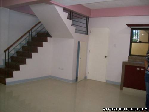 2nd picture of 4 Door Apartment Building for sale (100k income per month) For Sale in Cebu, Philippines