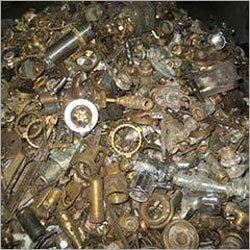 1st picture of Scrap Bronze Buyer in Cebu Offer in Cebu, Philippines