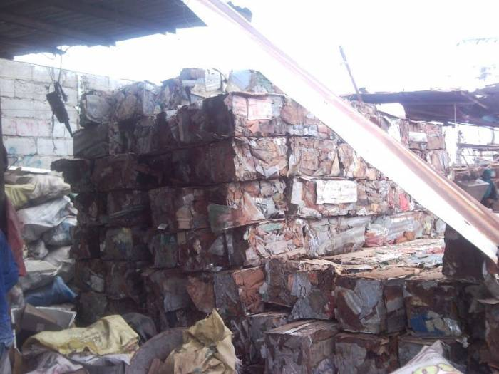 1st picture of Scrap GI Sheets Supplier in Philippines Offer in Cebu, Philippines