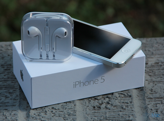 1st picture of New Apple IPhone 5 /Blackberry Porsche Design P9981/Samsung Galaxy Note 2 For Sale in Cebu, Philippines