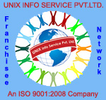 1st picture of FRANCHISEE OF UNIX INFO SERVICES AT FREE OF COST* (H) Offer in Cebu, Philippines