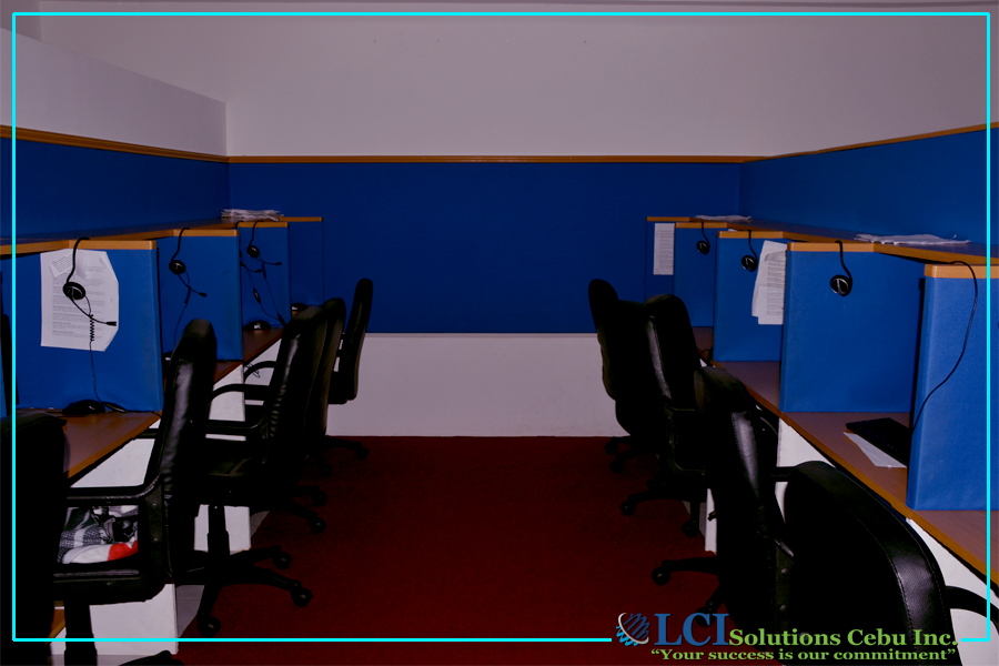 2nd picture of Seat Leasing for a Call Center in Cebu at a Lowest Rate For Rent in Cebu, Philippines