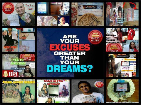 1st picture of Extra Income At Home Offer in Cebu, Philippines