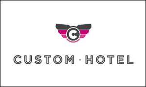 1st picture of 2013 Job Hiring in Custom Hotel London!! Offer in Cebu, Philippines