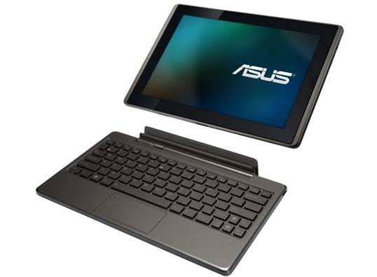 2nd picture of Asus Eee Pad Transformer For Sale in Cebu, Philippines