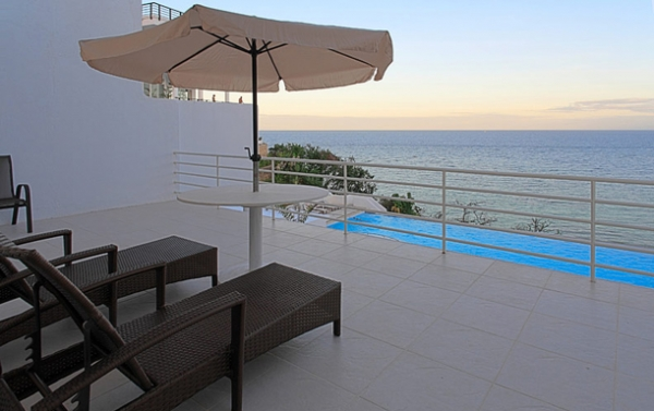1st picture of Holiday Apartment in Boracay For Rent in Cebu, Philippines