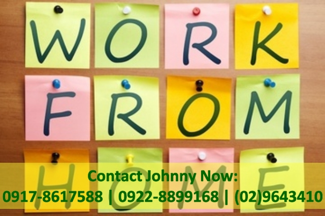 4th picture of Business at Home, Earn Money Online Offer in Cebu, Philippines