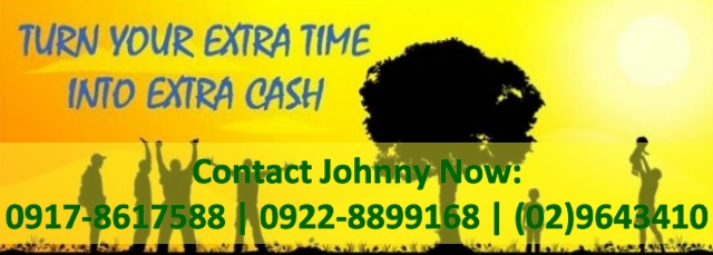 1st picture of Business at Home, Earn Money Online Offer in Cebu, Philippines