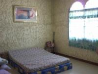 5th picture of House&Lot TALISAY-Bong ericson 4M For Sale in Cebu, Philippines
