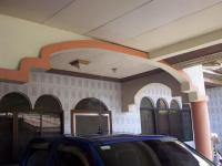 2nd picture of House&Lot TALISAY-Bong ericson 4M For Sale in Cebu, Philippines