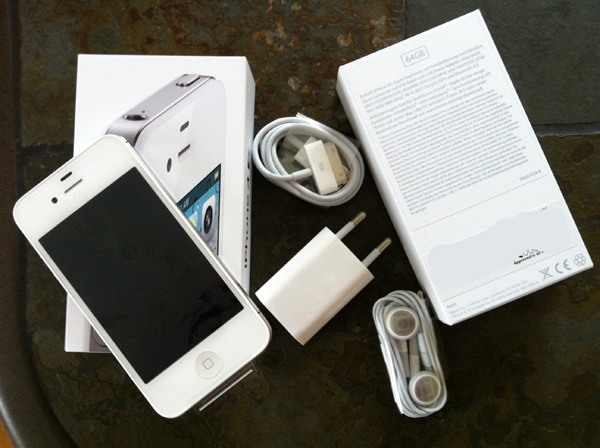 5th picture of FOR SALE : HTC One X / Apple iPhone 5 64gb / 4s 64gb / iPad Mini / iPad4 ( BUY 3 GET 1 FREE ) For Sale in Cebu, Philippines