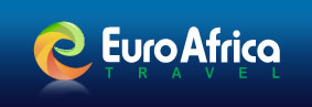 1st picture of Euro Africa Travels OJM-FEB01(M000030) Offer in Cebu, Philippines