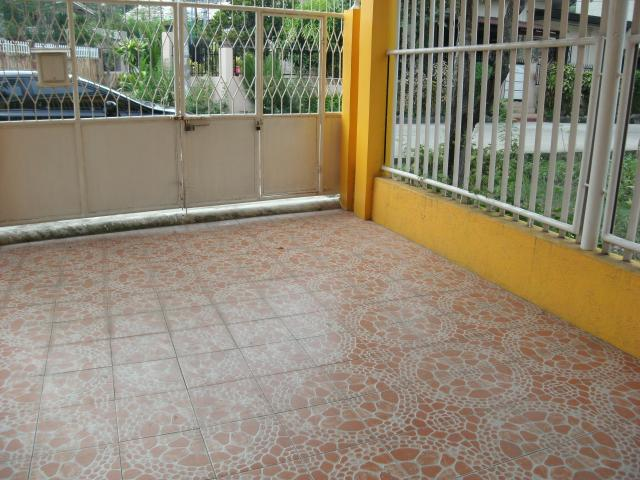 5th picture of NEW HOUSE-MANDAUE-5M-SEPBB For Sale in Cebu, Philippines