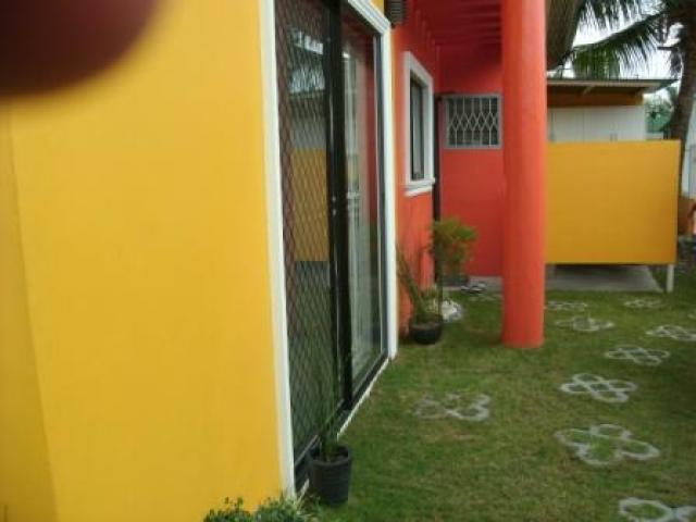 1st picture of NEW HOUSE-MANDAUE-5M-SEPBB For Sale in Cebu, Philippines