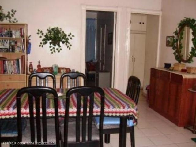 4th picture of House for sale-V.rama-7.5M For Sale in Cebu, Philippines