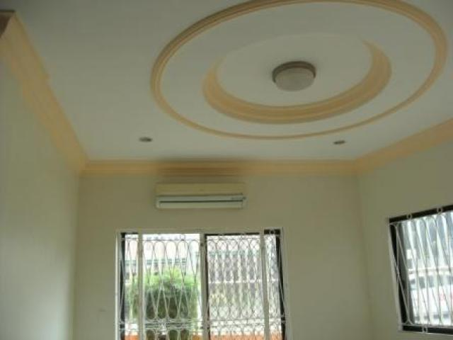 4th picture of NEW HOUSE-MANDAUE-5M-SEPBB For Sale in Cebu, Philippines