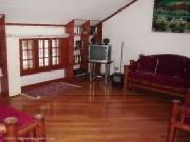 5th picture of House and lot for sale - BARILI- 6M For Sale in Cebu, Philippines