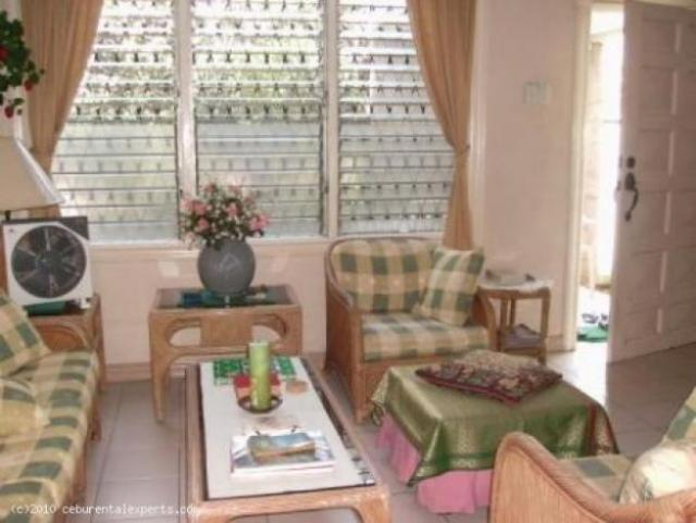 3rd picture of House for sale-V.rama-7.5M For Sale in Cebu, Philippines
