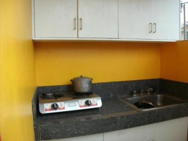 2nd picture of NEW HOUSE-MANDAUE-5M-SEPBB For Sale in Cebu, Philippines