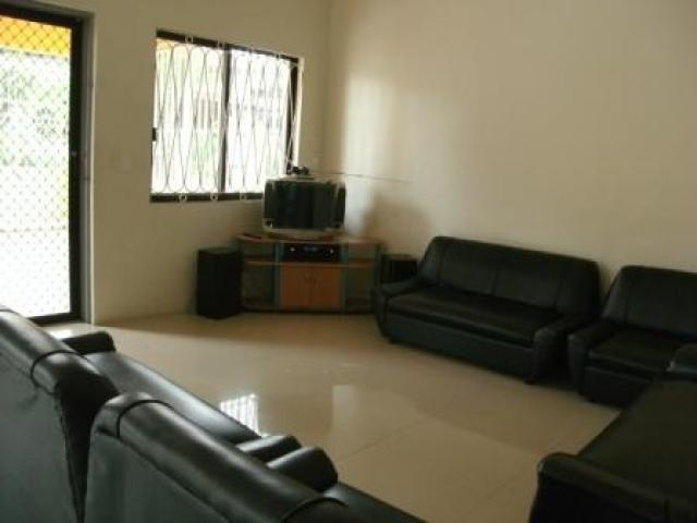 3rd picture of NEW HOUSE-MANDAUE-5M-SEPBB For Sale in Cebu, Philippines