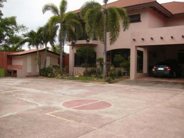 2nd picture of Executive Overlooking house- MANDAUE-ang-50M For Sale in Cebu, Philippines