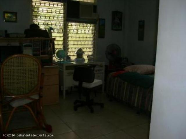 5th picture of House for sale-V.rama-7.5M For Sale in Cebu, Philippines