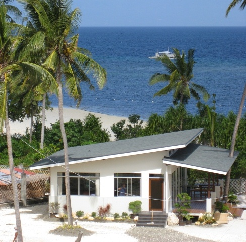 Beach resort for sale in panglao island bohol for sale for Beach property philippines