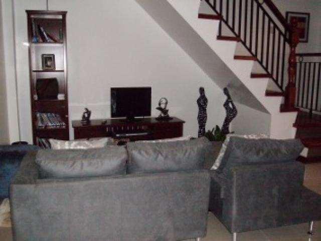 3rd picture of Fully furnish house-Capitolsite-6M For Sale in Cebu, Philippines