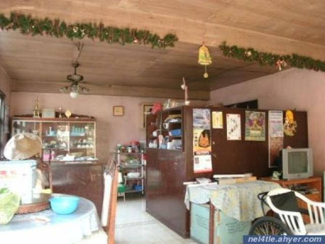 1st picture of Old house for sale-Labangon-sepbb2 For Sale in Cebu, Philippines