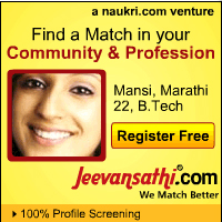 1st picture of ADD FREE MATRIMONIAL PROFILE AT JEEVANSATHI Looking For in Cebu, Philippines