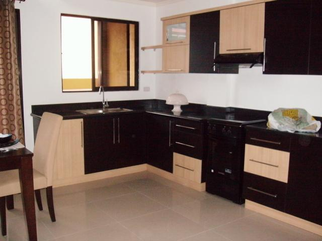 1st picture of Fully furnish house-Capitolsite-6M For Sale in Cebu, Philippines