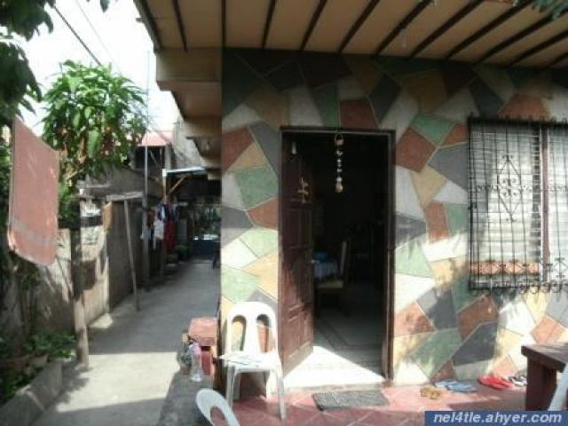 2nd picture of Old house for sale-Labangon-sepbb2 For Sale in Cebu, Philippines