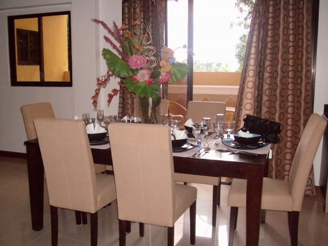 4th picture of Fully furnish house-Capitolsite-6M For Sale in Cebu, Philippines